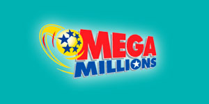 Mega Millions Casino Game