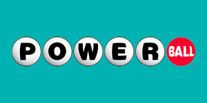 Powerball Casino Game