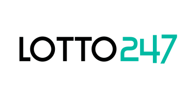 Lotto247 Casino Logo